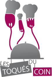 ltdc-logo-6